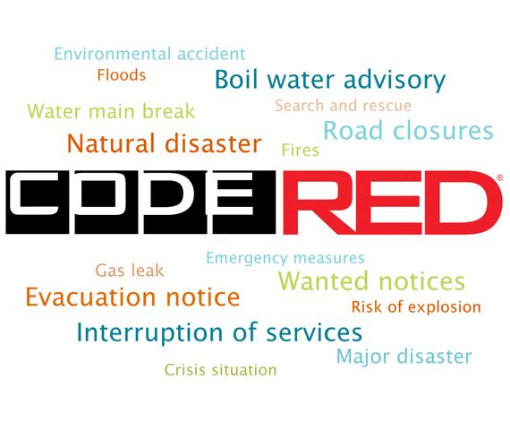 codered-EN.png