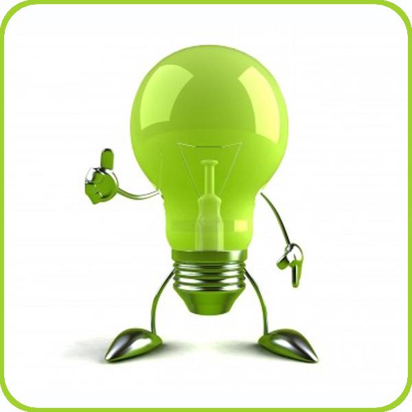 efficacite_energetique2.jpg