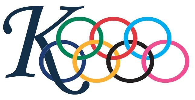 mini-olympiques.jpg