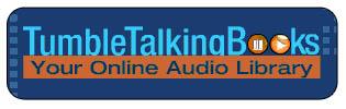 tumbletalkingbooks.jpg