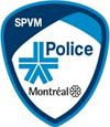 logo-police.jpg