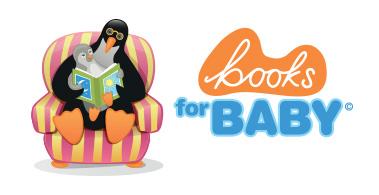 logo_booksforbaby.jpg