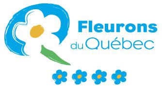 fleurons.jpg